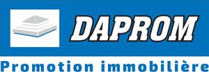 Daprom immobilier